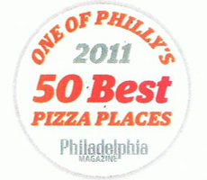 conestoga_pizza_philly_logo-smaller